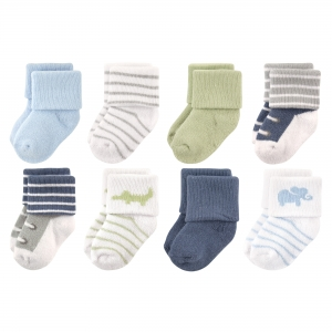 detail_2785_Unisex_8_Pack_Newborn_Socks_Safari.jpg