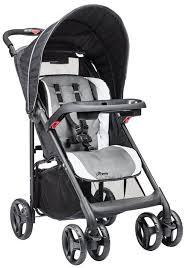 evenflo journeylite stroller pebble. Black Bedroom Furniture Sets. Home Design Ideas
