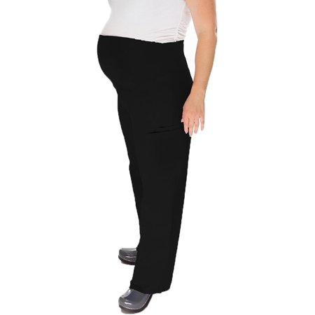 b3e22882a5a Women's Maternity Pants