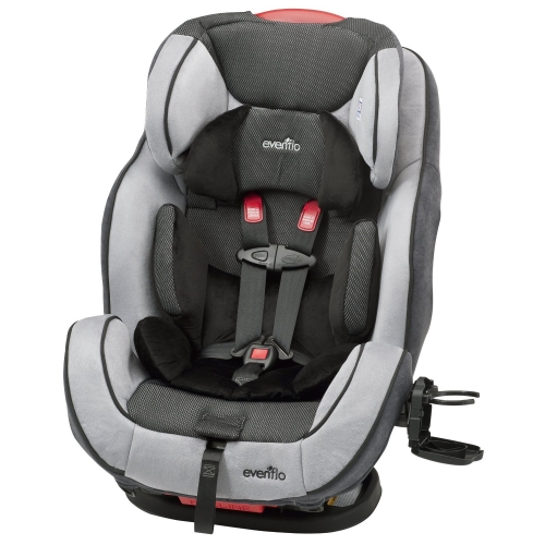symphony 65 dlx all in one car seat beauford. Black Bedroom Furniture Sets. Home Design Ideas