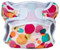 Bummis Swim Diaper
