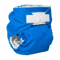 Rumparooz One Size Reusable Diaper