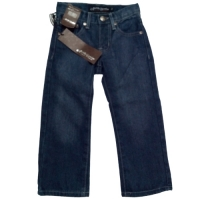 Toddler Jeans - Antik Denim