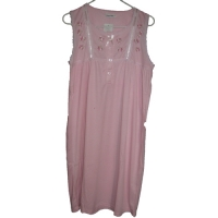 Maternity Nightgown 1203