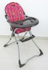 Stork High Chair