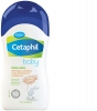 Cetaphil Baby Daily Lotion, 13.5oz