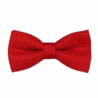 Baby Toddlers Kids Rayon Bow Tie Girls Boys And General Neckties Tie