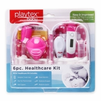 Playtex 6-Piece Baby Healthcare Kit