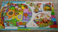 Baby Play Mat - Meying