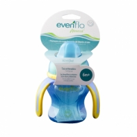 Evenflo Advanced 5oz Trainer Cup (sold singly)