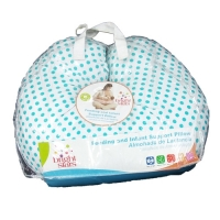Bright Stars Feeding & Infant Support Pillow