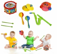 Your One Stop Baby Maternity Amp Toddler Shop