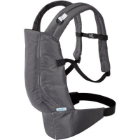Evenflo Natural Fit Soft Carrier - Boulder