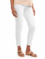 Maternity Full Panel Skinny Jean
