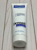 Dermasil Labs Dry Skin Treatment Original Lotion