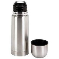 SS Thermos
