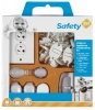 Safety 1st Outlets and Appliances Childproofing Kit