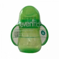 Evenflo Soft Spout 8 oz Cup with 2 Handles