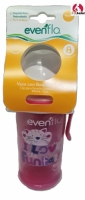 Evenflo Hard Spout Clip N Go Cup12oz/350ml
