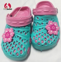 Children's Crocs