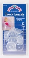 Shock Guards