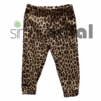 Baby Joggers - Assorted Colours