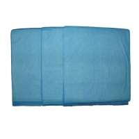 Disposable Underpads (Inco Pad)
