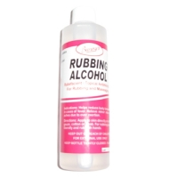Bunny's Rubbing Alcohol - 250 ml