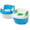 Toilet Training 3-in-1 System
