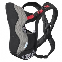 Breathable Carrier, Crossword