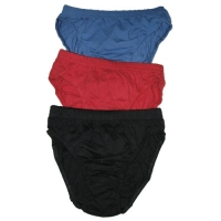 Boy's Underwear - Assorted