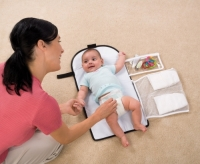 Summer Infant ChangeAway!