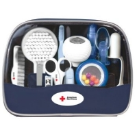 The First Years American Red Cross Deluxe Baby Kit