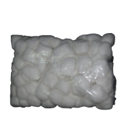Cotton Wool Balls (100)