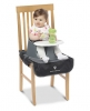 Prince Lionheart® bebePOD® Basix�?� Set Booster Chair