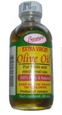 Bunny's Extra Virgin Olive Oil 120 ml
