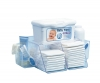 Diaper Stackers &Organizers