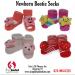detail_2763_fancy_socks_group_girl.png