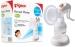 detail_1289_PIGEON_Manual-Breast-Pump_Product-Packaging.jpg