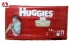 detail_17_huggies_newborn.jpg