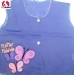 detail_2089_PicsArt_01-23-02.01.08.jpg