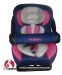 detail_2512_Wa_Kids_Car_Seat.jpg