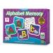 detail_2669_Alphabet_Memory_Game.jpg