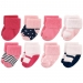 detail_2787_Newborn_Shoe_Socks_8_Pair_Navy_Mary_Jane_0-3_Months.jpg