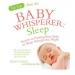 detail_406_Baby_Whisperer_Sleep.jpg